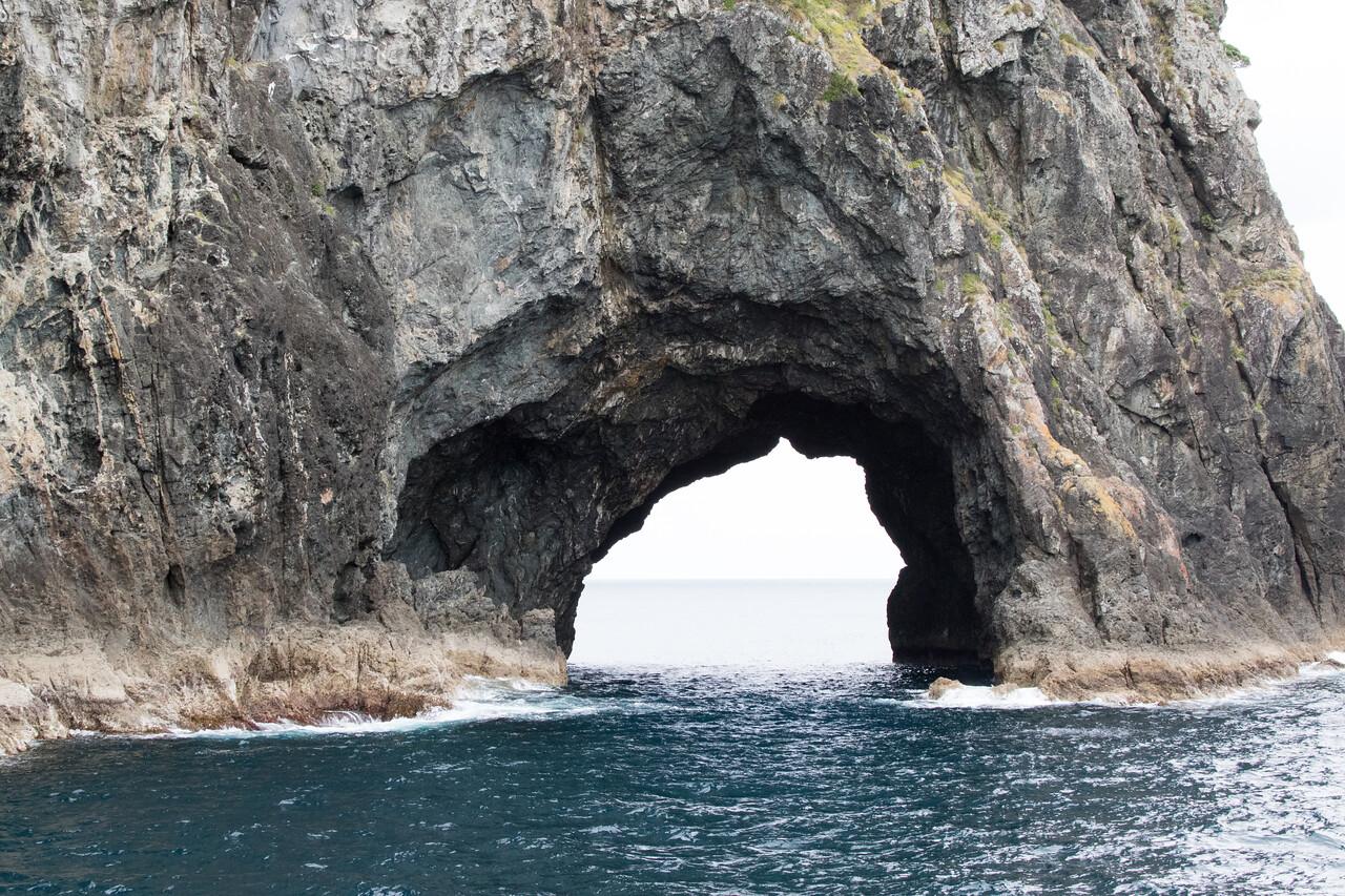 NZ_BayofIslands-6318