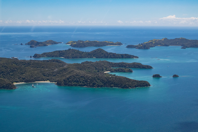 NZ_BayofIslands-5555