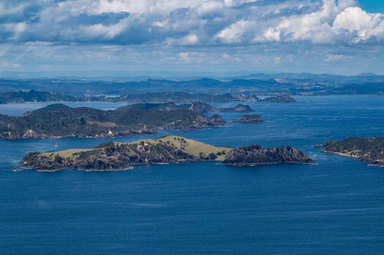 NZ_BayofIslands-5624