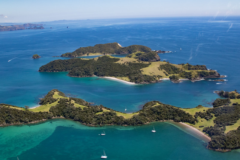 NZ_BayofIslands-5574