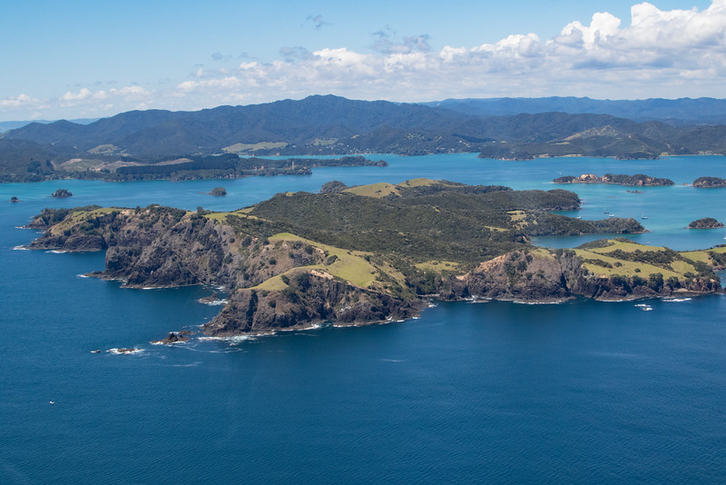 NZ_BayofIslands-5635
