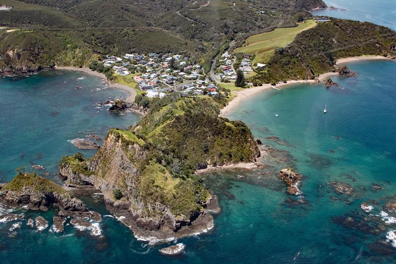 NZ_BayofIslands-5693