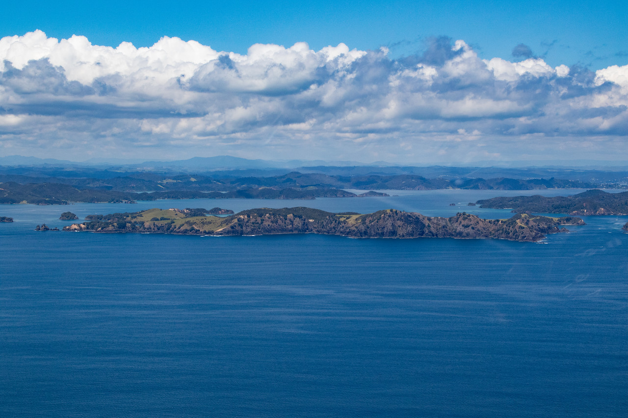 NZ_BayofIslands-5618