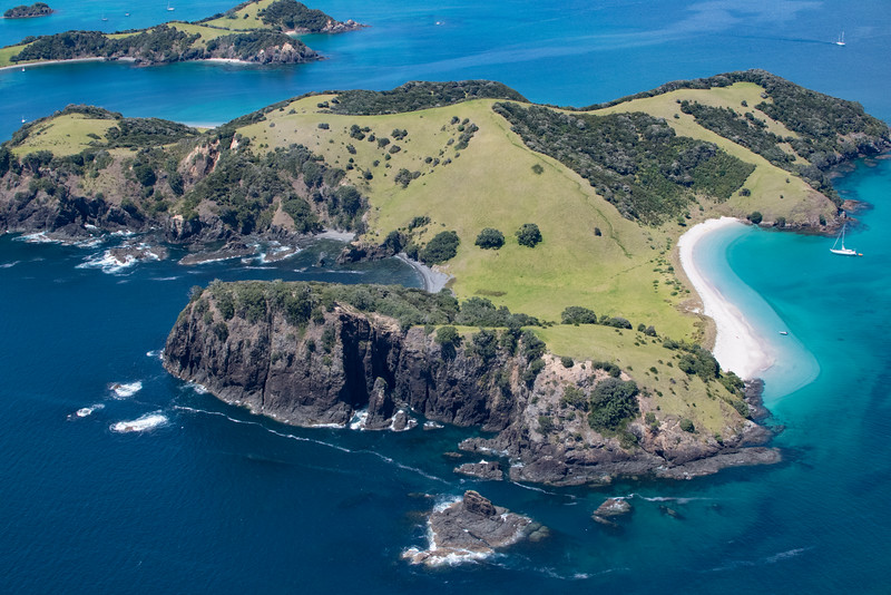 NZ_BayofIslands-5645