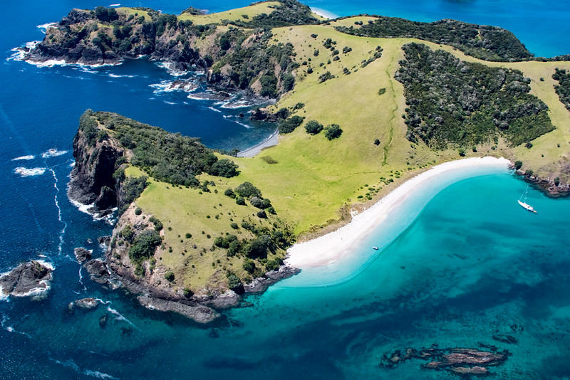NZ_BayofIslands-5650