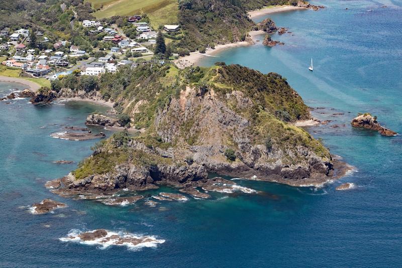 NZ_BayofIslands-5689
