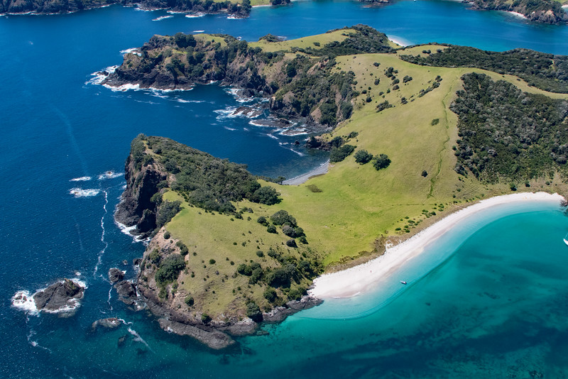 NZ_BayofIslands-5651