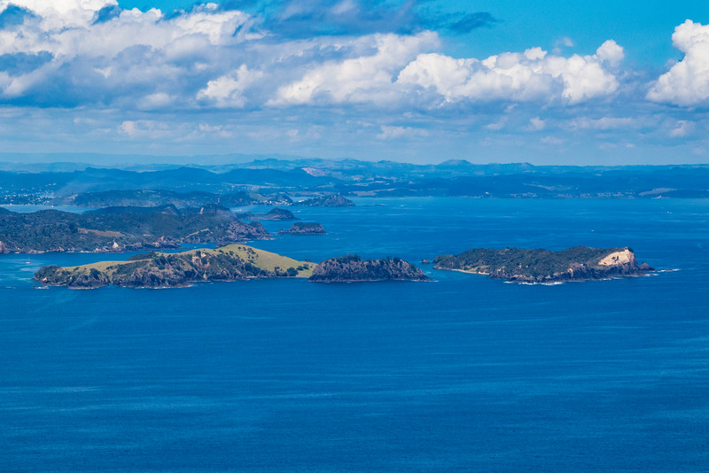 NZ_BayofIslands-5620