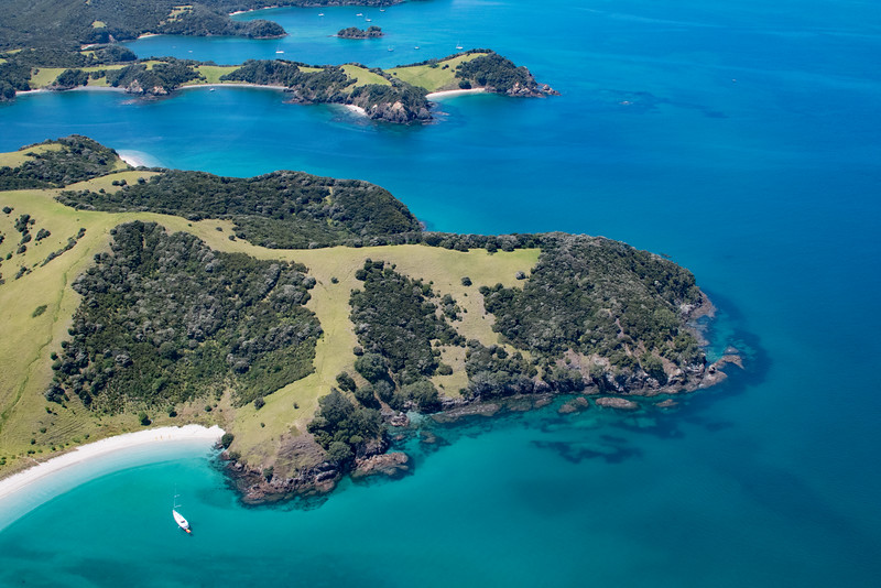 NZ_BayofIslands-5653
