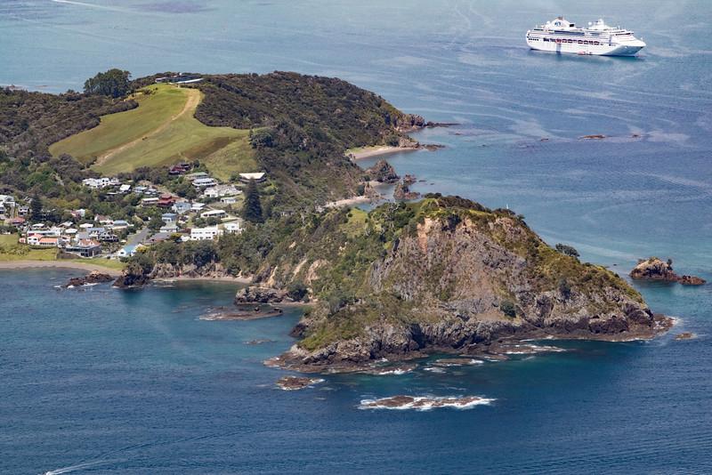 NZ_BayofIslands-5686