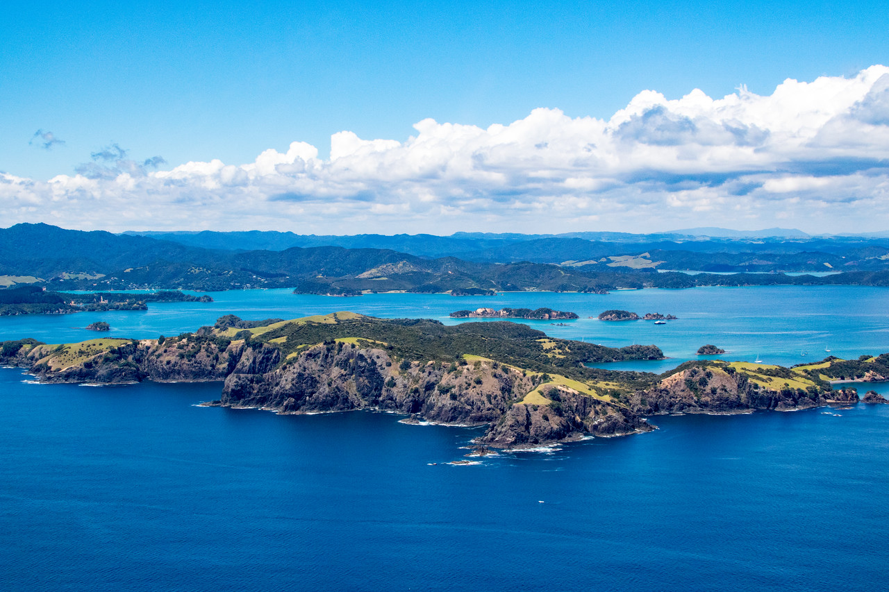 NZ_BayofIslands-5631