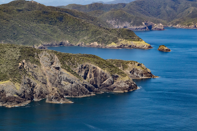 NZ_BayofIslands-5610