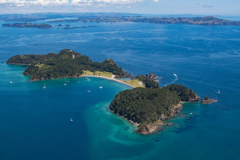 NZ_BayofIslands-5557