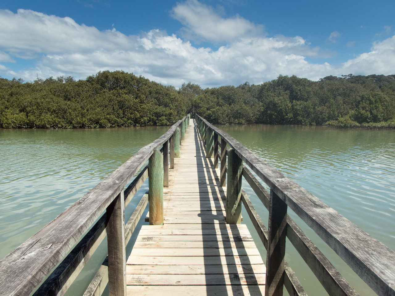 Waitangi-060023