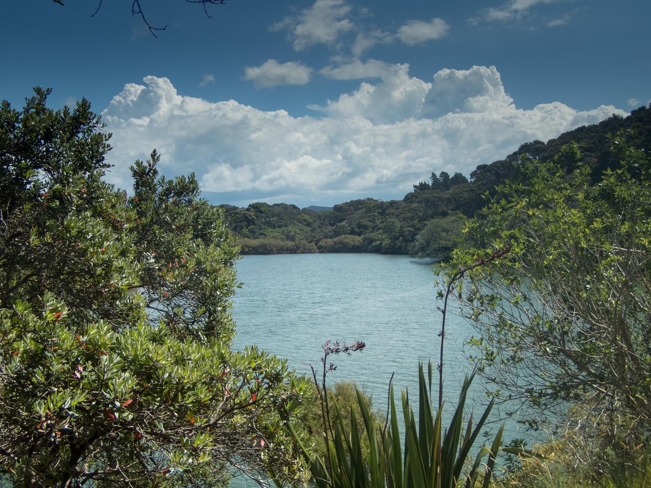 Waitangi-060035