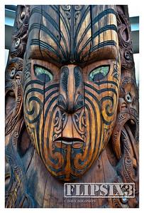 Tawhaki-nui-a-Hema