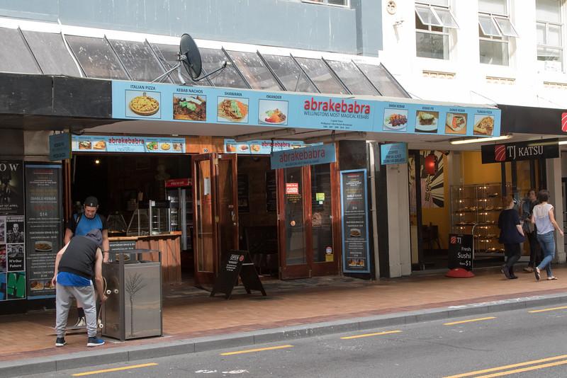 Wellington-2485