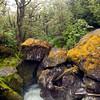8077-8083 Milford Highway Chasm Creek