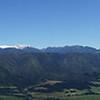 NewZealand_Luminate2013_KwaiLam-01547