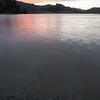 Takaka_NewZealand2013_KwaiLam-4058