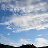 NewZealand_Luminate2013_KwaiLam-01524
