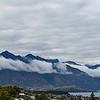 The Remarkables, Queenstown, New Zealand