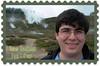 Ben visits Rotorua. They were suprised!