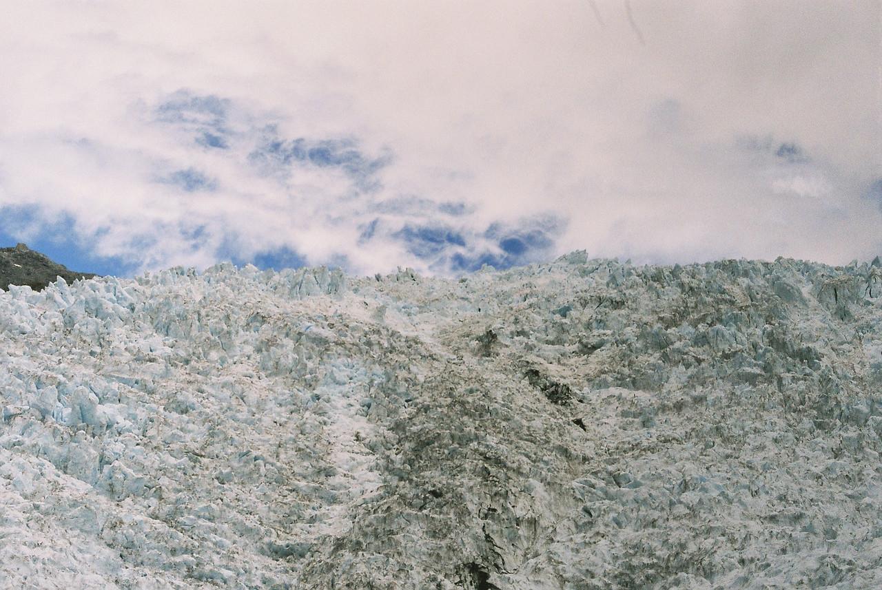 Franz Josef