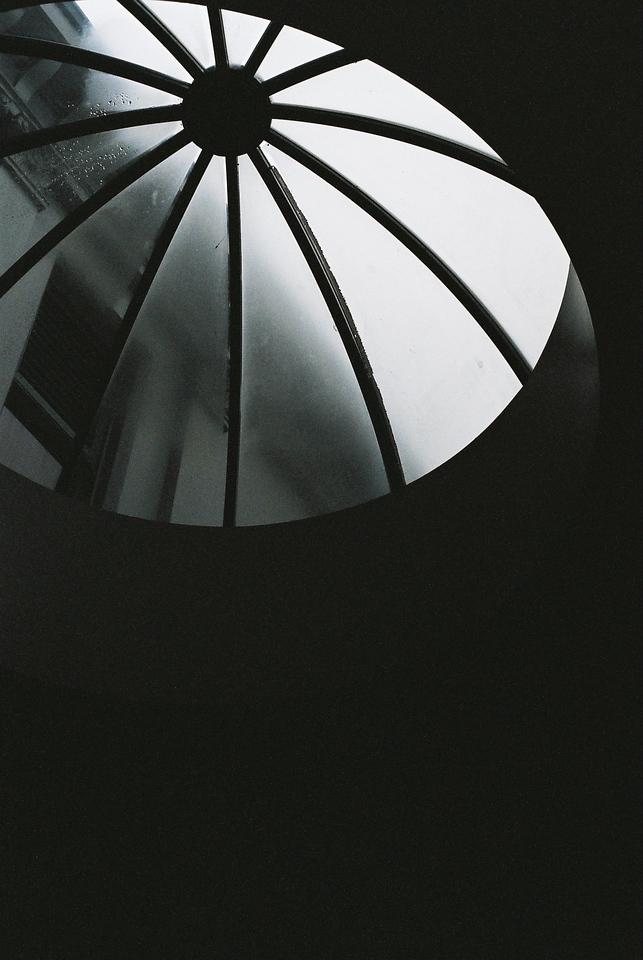 Auckland Art Museum