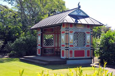 011 - 2009 12 25 Hamilton NZ