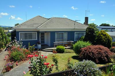 001 - 2009 12 25 Hamilton NZ