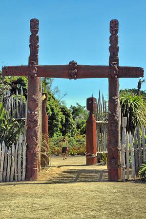 012 - 2009 12 25 Hamilton NZ