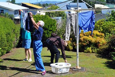 005 - 2009 12 25 Hamilton NZ