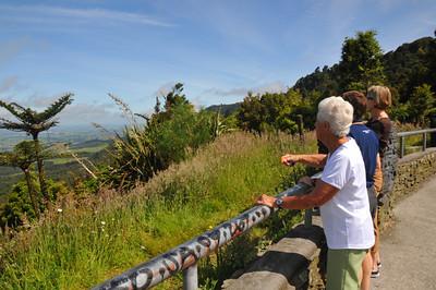 016 - 2009 12 26 Beach & Rotorua Best