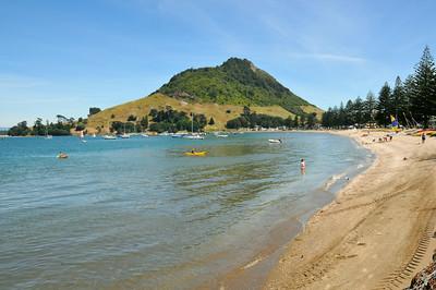 018 - 2009 12 26 Beach & Rotorua Best