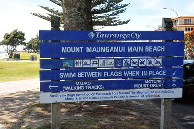 017 - 2009 12 26 Beach & Rotorua Best