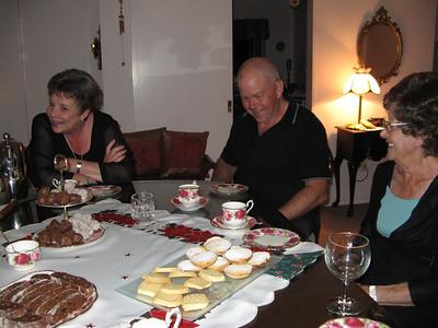 015 - 2009 12 25 Hamilton NZ