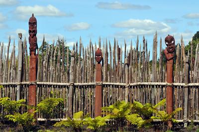 013 - 2009 12 25 Hamilton NZ