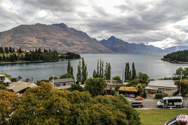 Where to stay in Queenstown 3
