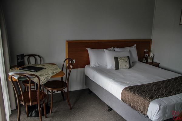 Where to stay in New Zealand - Collingwood accommodation 3