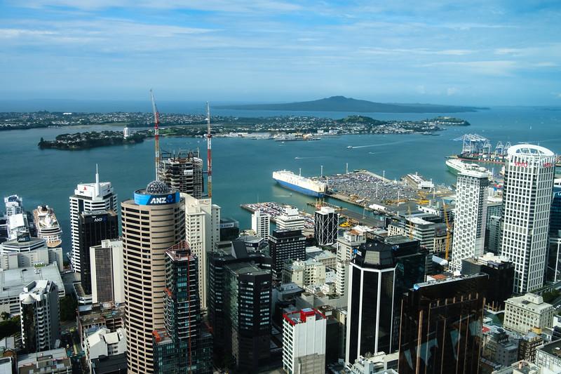 20181229_New_Zealand_FXT36028
