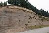 Random Geology!<br /> (Rakaia Gorge)