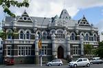 Dunedin Law Courts
