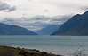 Lake Hawea<br /> March 2011