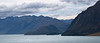 And yet more of Lake Hawea