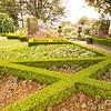 Larnach Gardens