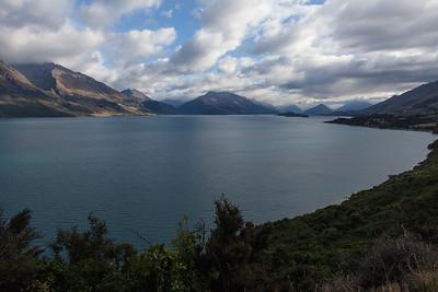 Lake_Wakatipu_0413_006