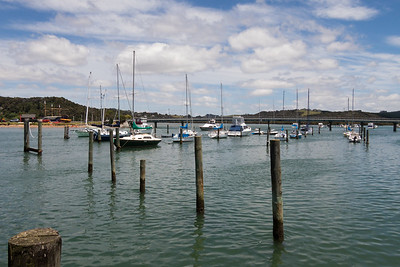 WaitangiHarbor_Dec09_IMG_0367