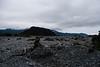 Rocklands outside Franz Josef Glacier village
