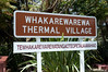 Whakarewarewa 1
